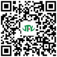 濟南天地棋牌防護設備有限公司